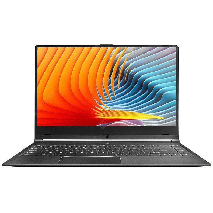 MECHREVO S1 Notebook de 14,0 pouces - Gr