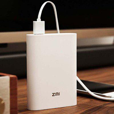 Router portatile wireless ZMI MF855 (prodotto Ecosystem Xiaomi)