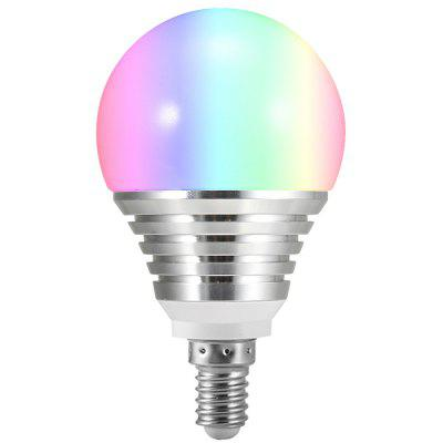 FCMILA FC - 9W Smart Light Bulb AC 85 - Controllo WiFi 265V