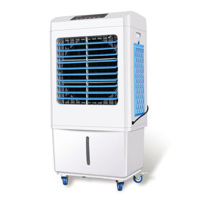 DUOLANG DL - C3500 Air Cooler