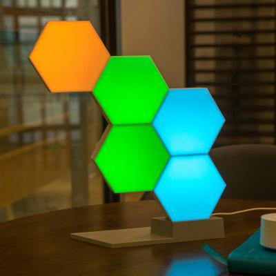 Lifesmart LS160 Creative Smart Geometry Assembling Quantum Light