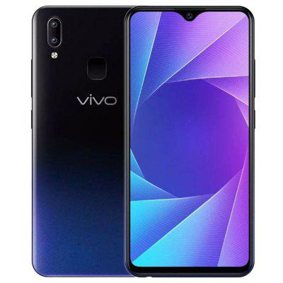 Vivo Y95 4G Phablet 6.22 inch Global Version