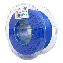 Search For Flights Petg 3d Printer Filament Blue 1.75mm Or 3.0mm Clearance Price 3d Printers & Supplies Computers/tablets & Networking