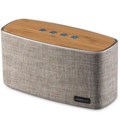 Comiso M20 Wireless Bluetooth High Power Speaker