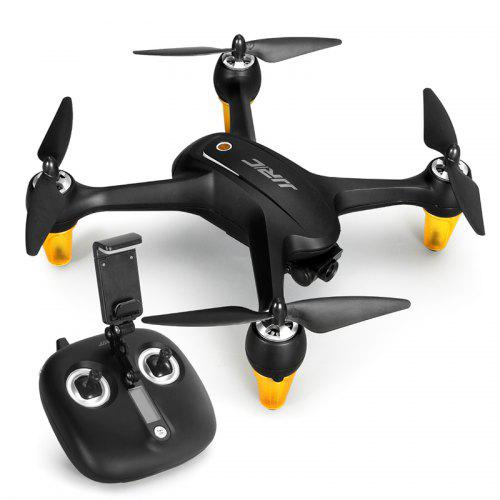 JJRC X3P RC Drone 1080P Camera GPS Brushless UAV