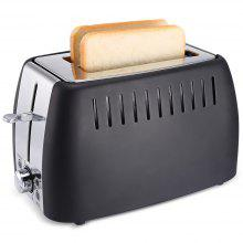 Gearbest price history to Gocomma VE135 - 2 Double Slot Toaster