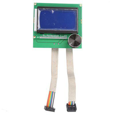 Creality3D CR - 10S Display Kit