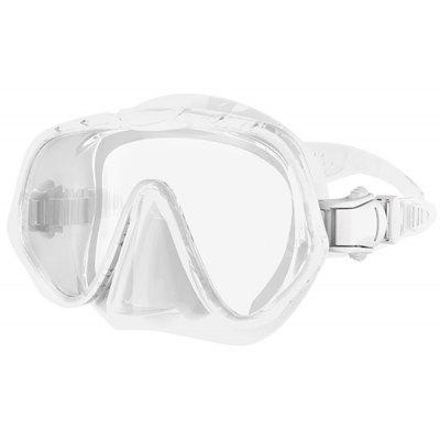 WHALE MK - 1000 Portable  Goggles for Island Snorkeling