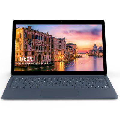 ALLDOCUBE KNote Go Tablet Notebook 2 in 1 con Tastiera