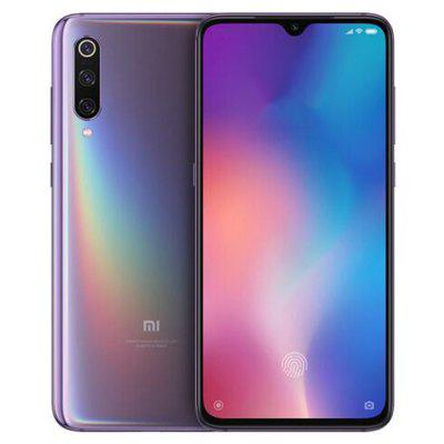 Xiaomi Mi 9 4G Phablet Global Version 6GB RAM Image