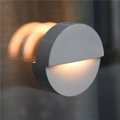 Xiaomi PHILIPS Bluetooth Infrard Sensor Night Light