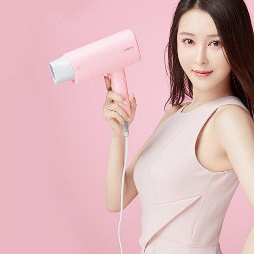 SMATE SH - A162 Hair Dryer from Xiaomi youpin