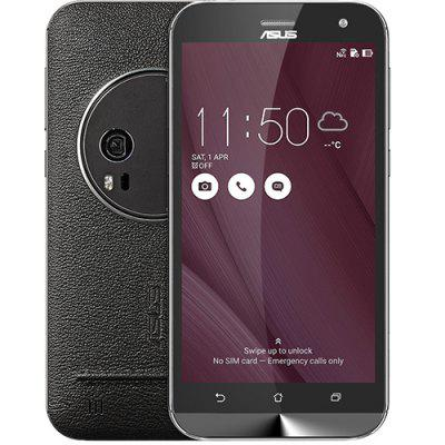 ASUS ZenFone Zoom ZX551ML 4G Phablet Global Version Image