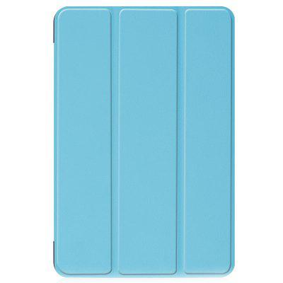 Caso tablet tripla para iPad mini 5