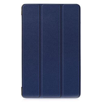Tri-Fold Tablet Case for HUAWEI Honor 5 8 inch