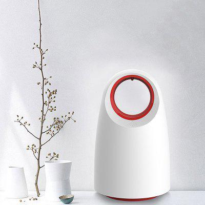 gocomma Home Safety Physical Mosquito Killer
