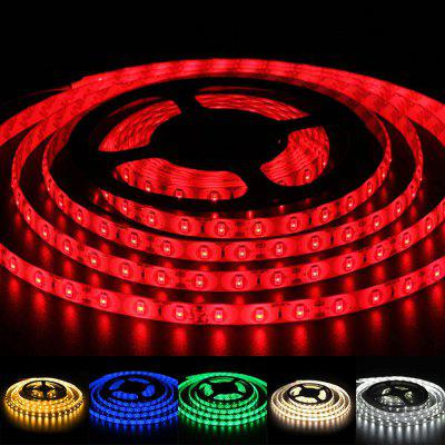 BRELONG LED dioda DC39 300 RGB Strip Light 5M