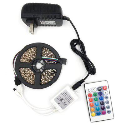 BRELONG DC41 300 LED RGB Strip Light