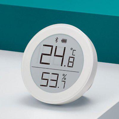 Bluetooth-thermometer van Xiaomi Youpin