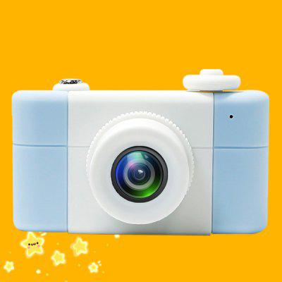 Gocomma Creative Children's Camera for Daily Use