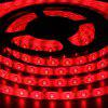 BRELONG DC41 300 LED RGB Strip Light - MULTI-A