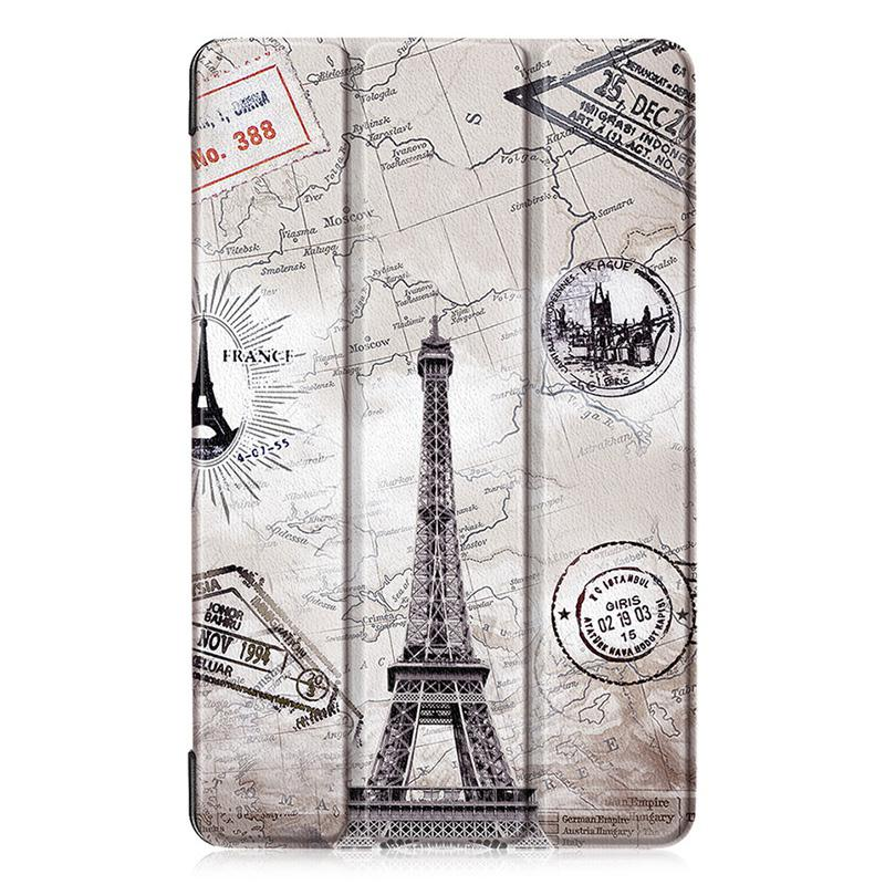 Tablet Case for HUAWEI Honor 5 8 inch
