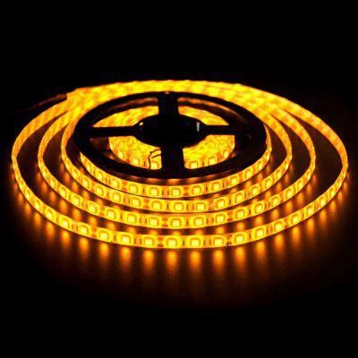 BRELONG LED Light Strip 5050 SMD DC12V 300 Beads 5M