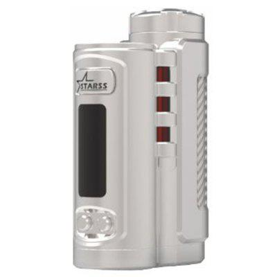 Starss Orion 75W Tragbare TC-Box Mod