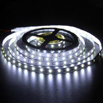 BRELONG LED Light Strip SMD 5050 DC12V 5M 300 Beads