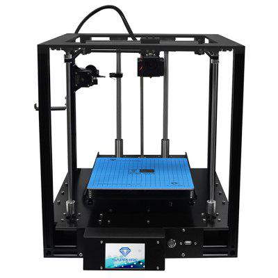 Two Trees Sapphire S1 DIY 3D Printer