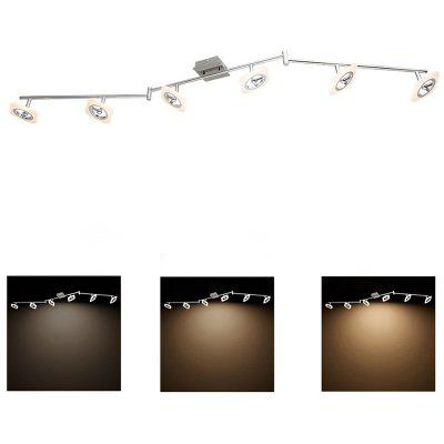 ANDERSON MC16406.6 Applique Murale LED SMD 80LM