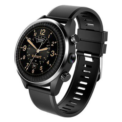 Alfawise KC05 4G Smart Watch Phone with Camera Function