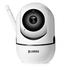 Gocomma Security IP Camera 1080P