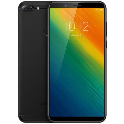 Lenovo K9 Note 4G Phablet Global Version Image