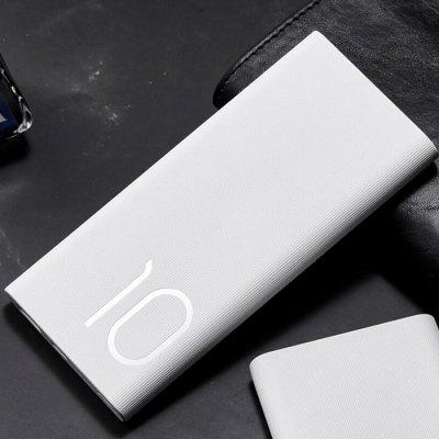 Original HUAWEI Honor 2 Power Bank
