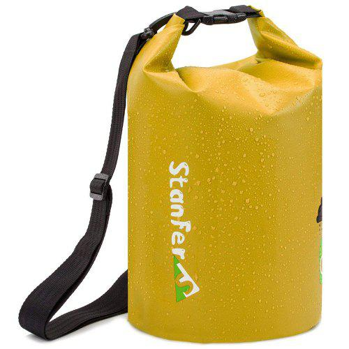 Waterproof Compression Dry Bag