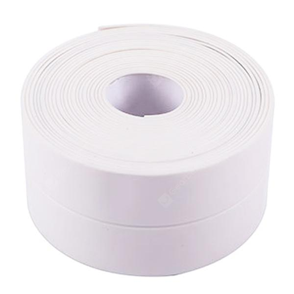 gocomma Waterproof Mildewproof Tape