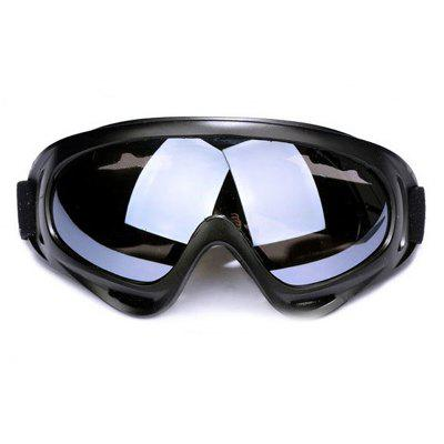 Outdoor Sports Motorcycle Goggles