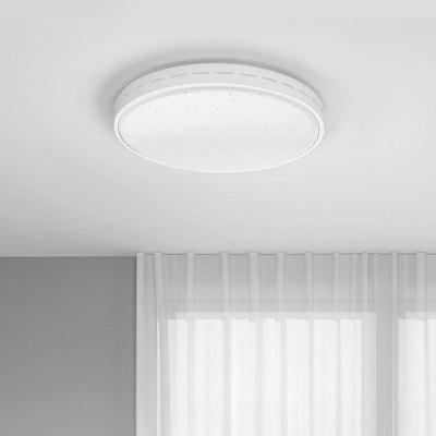 Yeelight Smart Round LED-plafondlamp (Xiaomi Ecosystem Product)