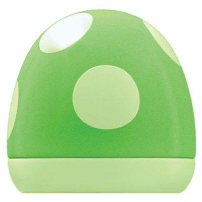 Bobo BO1702 Mousse Cup Cover