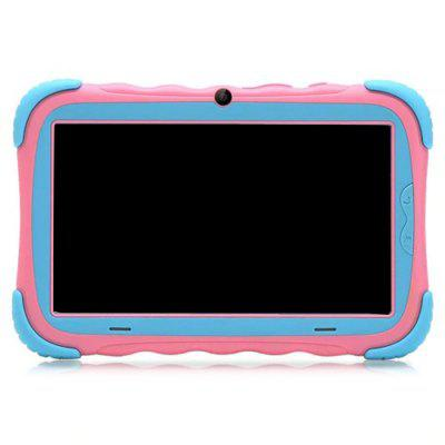 Zonko Y57 Kinder Tablet PC