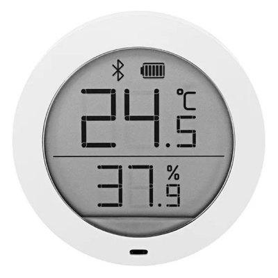 MIJIA Bluetooth Thermometer Hygrometer from Xiaomi Youpin