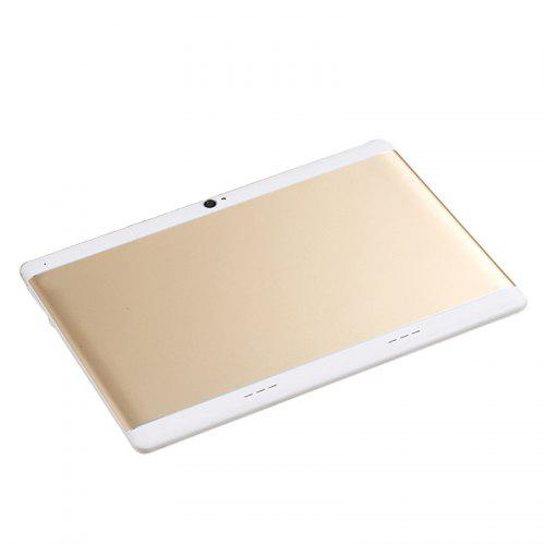 10.1 inch Android7.0 3G Phablet Tablet PC
