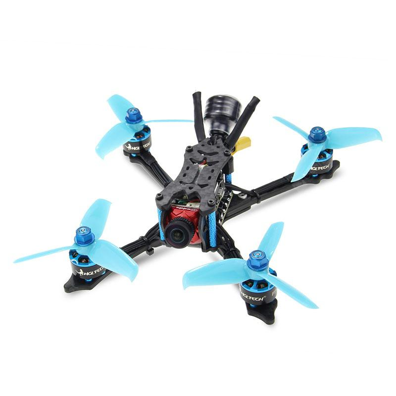 HGLRC Arrow3 F4 OSD 3 inch 6S FPV Racing Drone