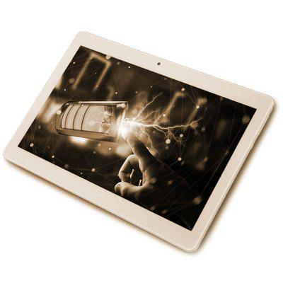 2G / 3G  LTE Phone Call Octa Core 2GB RAM 32GB ROM Android 7.0 10.1 Tablet Image