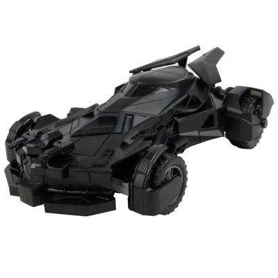 148203 Bat 4 vias RC Car