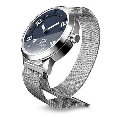 Lenovo Watch X Bluetooth waterdichte smartwatch
