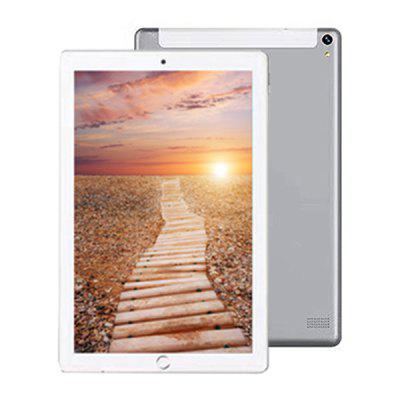 10.1 inch Android7.0 3G Tablet PC Phablet Image