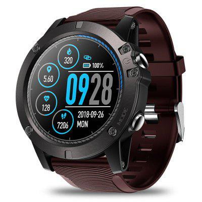 Zeblaze VIBE 3 PRO Smart Watch Image
