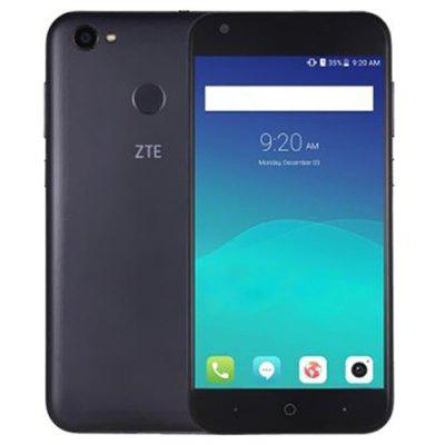 ZTE A0622 4G Smartphone International Version Image